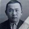 Тулебаев Ахметнур Тажмакинович