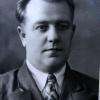 Карцев Иван Назарович
