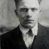 Зубков Яков Егорович