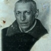 Бреслер Абрам Маркович