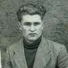 Тивинов Федор Григорьевич