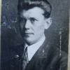 Губарев Павел Васильевич