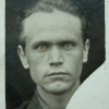 Цокало Степан Григорьевич