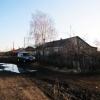 поселок Станционный Карабалыкского района