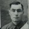 Кашарин Василий Дмитриевич
