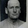 Олейников Иван Алексеевич