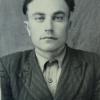 Сергиенко Григорий Федорович