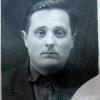 Удовиченко Василий Гордеевич