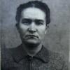 Бурцева Анна Петровна