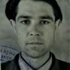 Мухамедов Назиб Зиятдинович