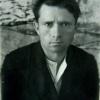 СеменоВ Николай Ефимович