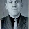 Слабунов Иван Иванович