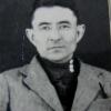 Кужекеев Тулеген