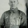 Байканов Ахметжан Жаманбаевич