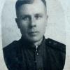 Борисов Степан Максимович