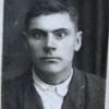 Никонов Михаил Васильевич