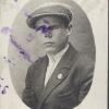 Бутырин Илья Яковлевич