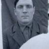 Усенко Иван Яковлевич