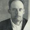 Кандыбка Иван Григорьевич