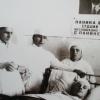 Врачебный обход в госпитале №2445. г.Кустанай