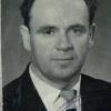 Барановский Алексей Александрович