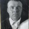 Рудь Дмитрий Ильич