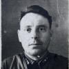 Андреев Василий Михайлович