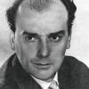 Тонунц Гурген (Георгий) Иванович