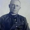 Белан Степан Прокофьевич