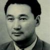 Сейтаев Сейлхан