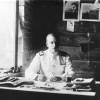 В.И. Дмитревский