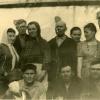 Семья Диких