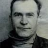 Красиков Николай Максимович