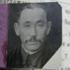 Журунов Аскар