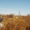 Самая окраина города, конец улицы Тобольская(дальше дачи)