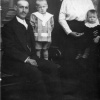 Кустанай. 1916 год