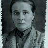 Моисеева Елена Никитовна