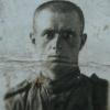 Коваленко Михаил Лукьянович