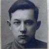 Сафиуллин Мавлют Калимуллевич