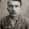 Сычев Дмитрий Васильевич