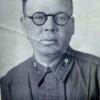 Криницкий Андрей Михайлович