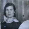 Павлик Татьяна Ильинина