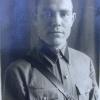 Голев Прокопий Яковлевич