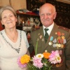 Бражников А.В. с женой