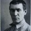 Нурлубаев Идрис ибрагимович