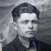 Буц Павел Петрович