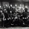 Пленум губкома РКП(б) 1923-1925 г.г.