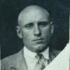 Тромменшлегер Отто Христофорович