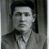 Миркашев Сапар