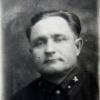 Малетин Сергей Николаевич